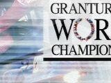 Gran Turismo World Championship (GT4)