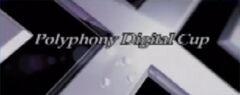 Polyphony Digital Cup