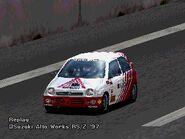 -R-Suzuki Alto Works RS-Z '97