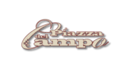 Piazza del Campo logo
