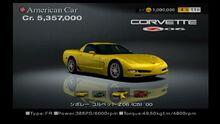 Chevrolet-corvette-z06-c5-00