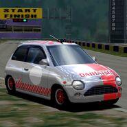 -R-Daihatsu Opti Club Sport (4WD,J) '97