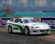 -R-Mitsubishi 3000GT VR-4 Turbo (J) '96