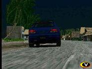 250px-GT2 TahitiRoadNight Screenshot