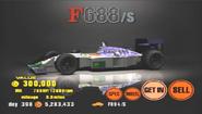 F688s 2