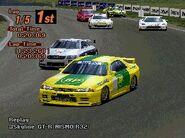 -R-Nissan SKYLINE GT-R NISMO (R32) '90 (GT2)