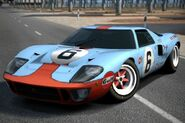 Ford-gt40-race-car-69