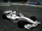 Formula Gran Turismo '04 Revised