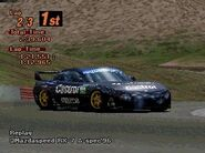 -R-Mazdaspeed RX-7 A-Spec '96