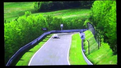 GT5 Tommy Kaira ZZII '00 Nurburgring