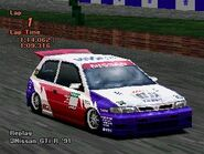 -R-Nissan Pulsar GTi-R '91 (GT2)