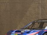 Subaru WRX Gr.3