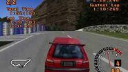 91' Nissan Pulsar GTi-R (Gran Turismo)-0
