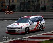 -R-Mitsubishi LEGNUM ST '99