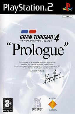 File:Gran Turismo 4 Prologue Cover.jpg