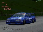 -R-Nissan Infiniti G20 2.0 Te '91