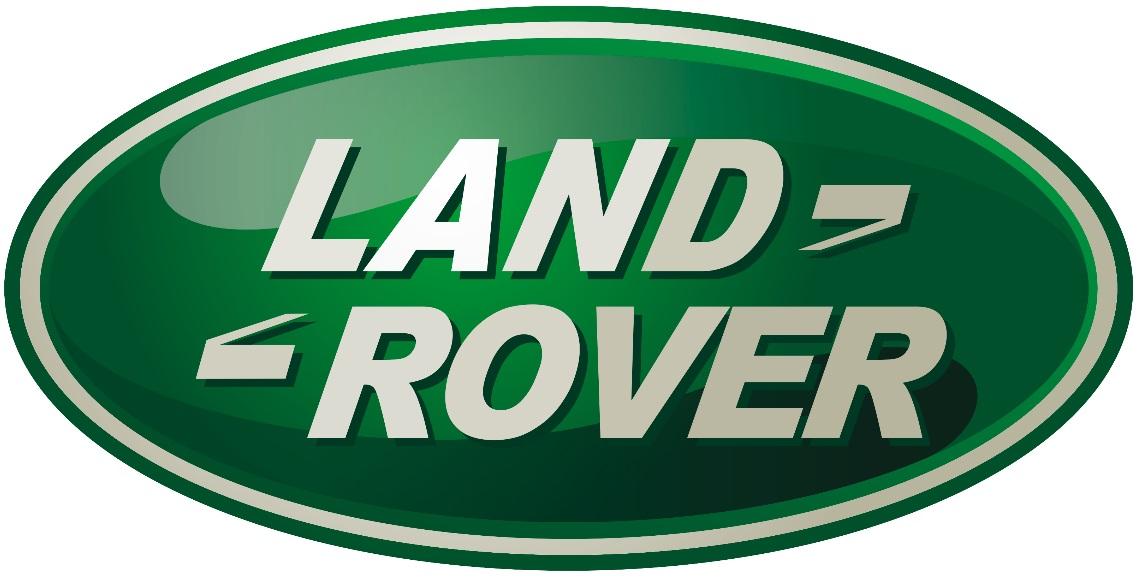 Image Land Rover Logo Jpg Gran Turismo Wiki Fandom