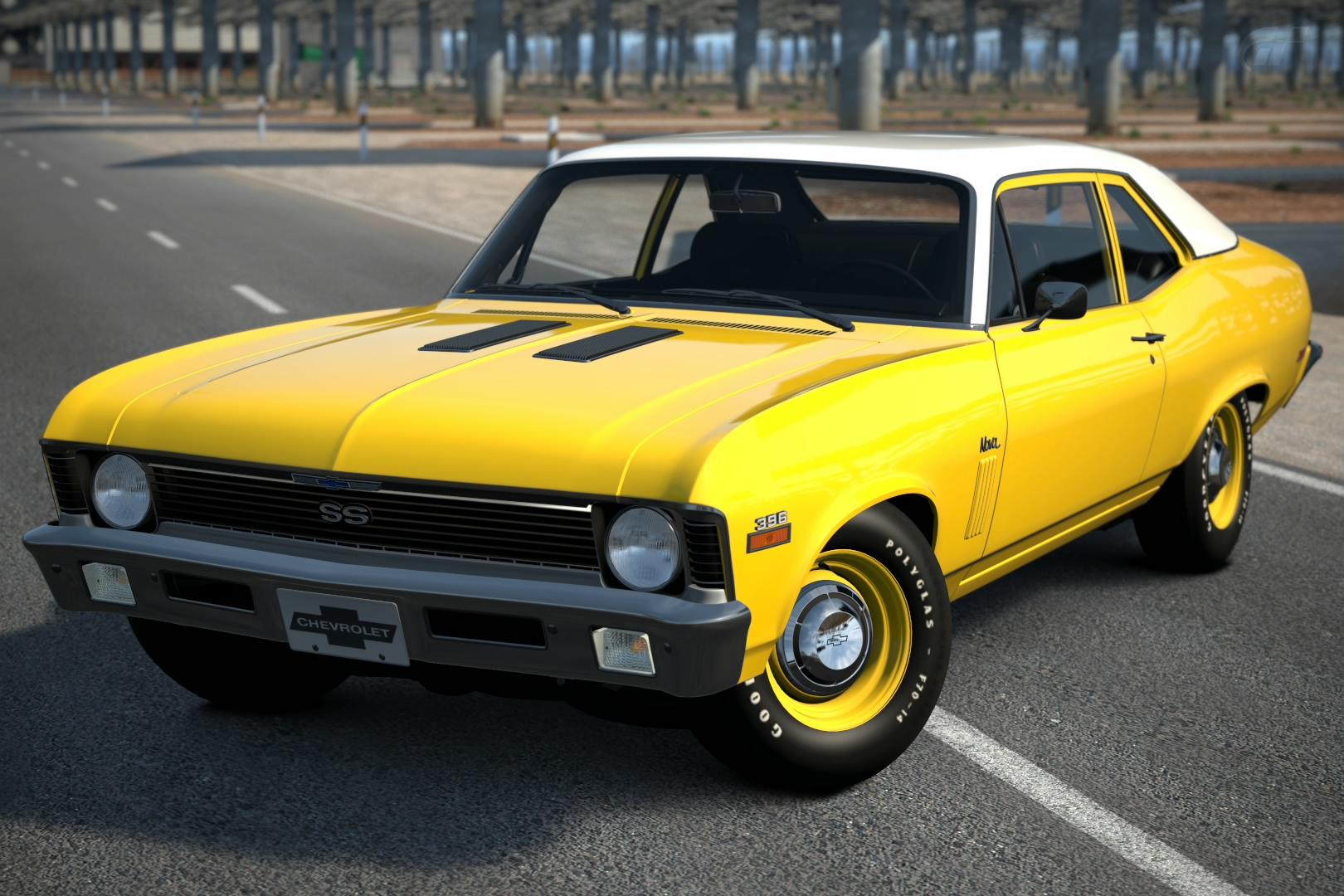 Kelebihan Kekurangan Chevrolet Nova Top Model Tahun Ini