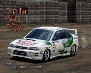 -R-Subaru IMPREZA Sedan WRX STi Version VI '99 Scheme 2