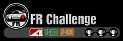 FR Challenge