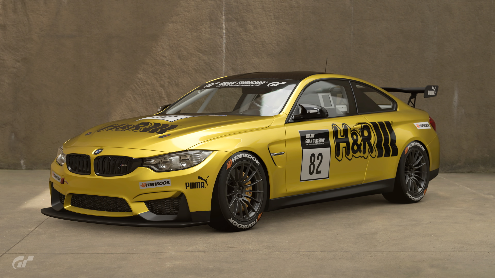 bmw m4 gr 4 gran turismo wiki fandom powered by wikia. Black Bedroom Furniture Sets. Home Design Ideas