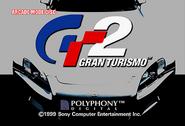 GT2-ArcadeTitleUS