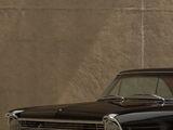 Chris Holstrom Concepts 1967 Chevy Nova