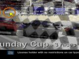 Sunday Cup (GT1)
