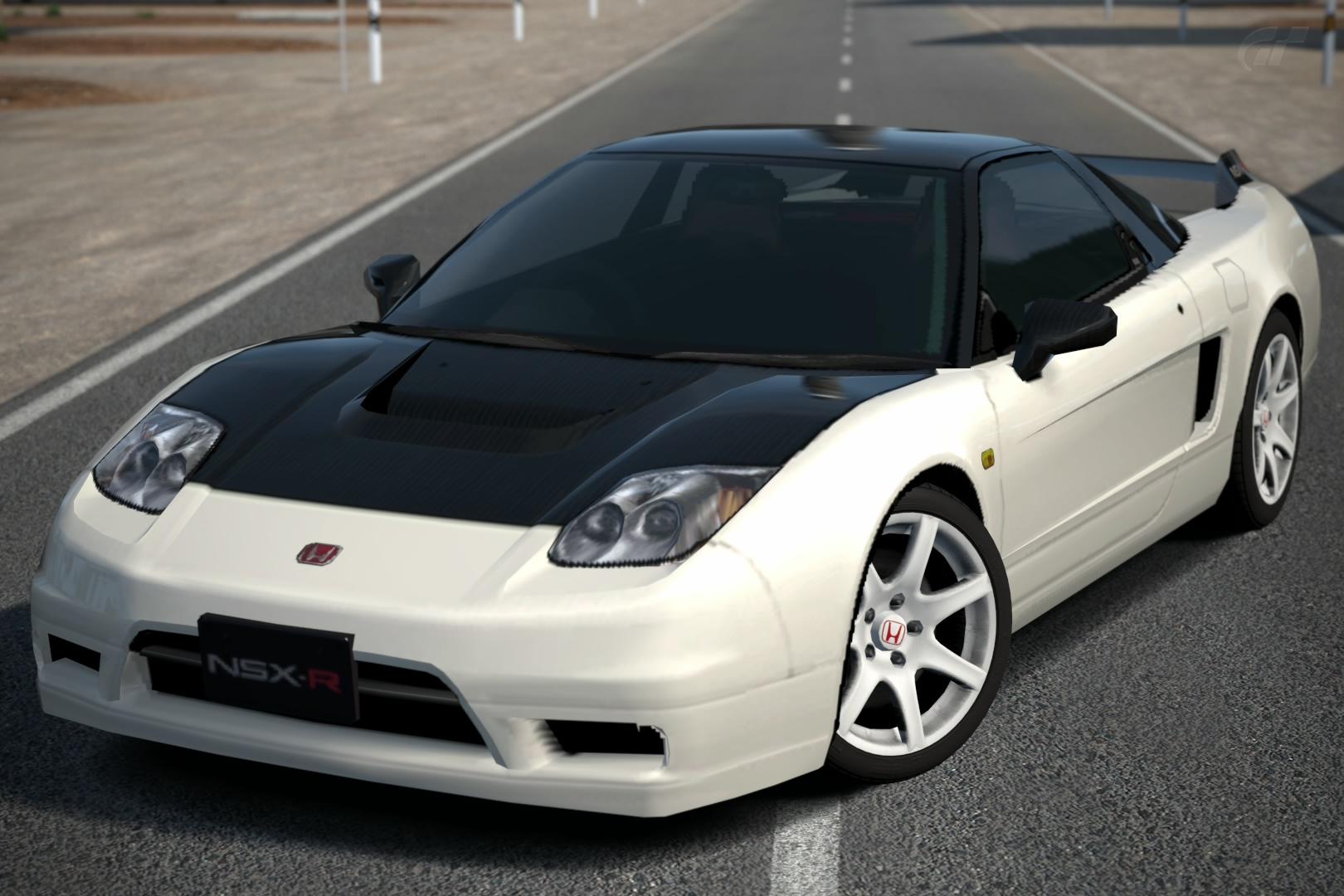 Honda Nsx R >> Honda Nsx R Concept 01 Gran Turismo Wiki Fandom Powered By Wikia