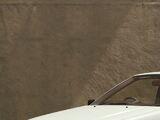 Toyota COROLLA LEVIN GT-APEX (AE86) '83