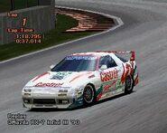 -R-Mazda SAVANNA RX-7 INFINI III (FC) '90
