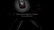 GT Sport Prize Car Driving School