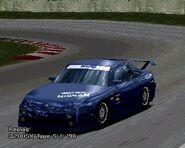 -R-Nissan 200SX Type S '96