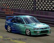 -R-Subaru IMPREZA Coupe WRX typeR STi Version VI '99 Scheme 1