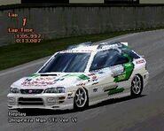 -R-Subaru IMPREZA Sport Wagon WRX STi Version VI '99 Scheme 2