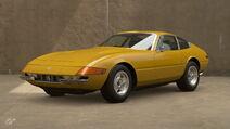 Ferrari 365 GTB4 '71