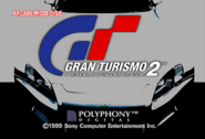 GT2-ArcadeTitleJPEU