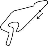 Nürburgring GP/D