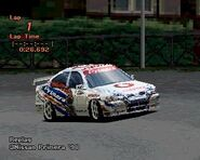 -R-Nissan Primera '98