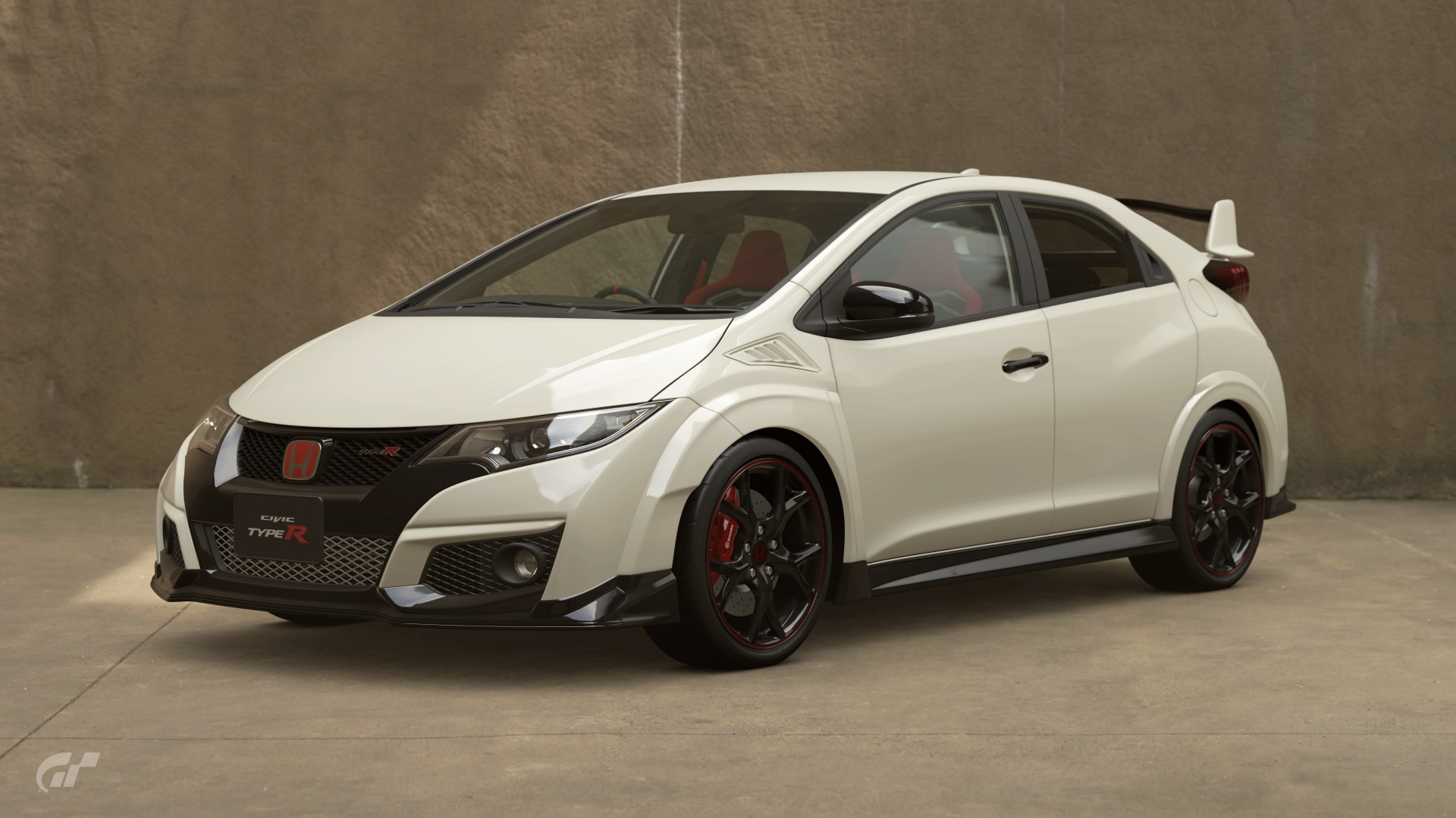 honda civic type r fk2 39 15 gran turismo wiki fandom powered by wikia. Black Bedroom Furniture Sets. Home Design Ideas