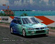 -R-Subaru IMPREZA Sport Wagon WRX STi Version VI '99 Scheme 1