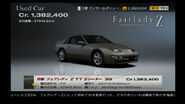 Nissan-fairlady-z-tt-2seater-89