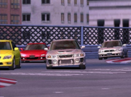 250px-GranTurismo2000cars