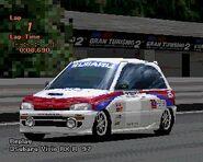 -R-Subaru Vivio RX-R '97