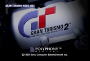 GT2-TitleScreenJPEU