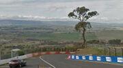 Mount Panorama Esses