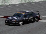 -R-Nissan PRIMERA 2.0Te '90 (GT1)