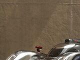 Audi R18 TDI (Audi Sport Team Joest) '11