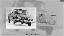 1964 - NSU Wankel Spider