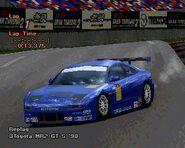 -R-Toyota MR2 GT-S '98